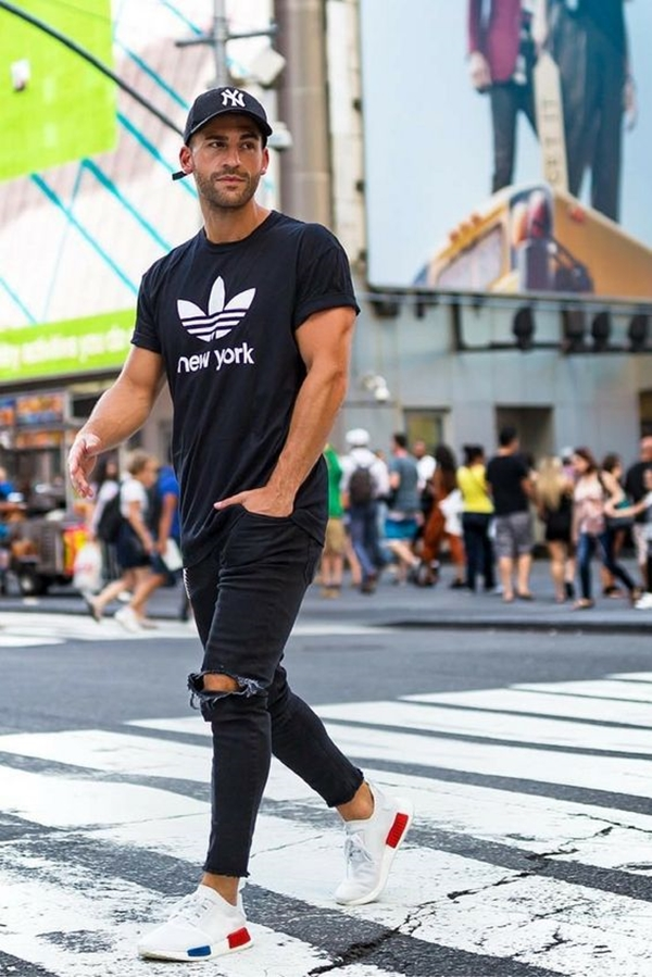 casual-business-outfits-for-men-16
