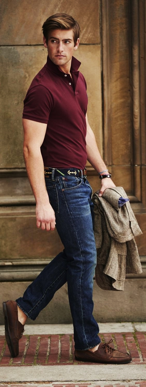 casual-business-outfits-for-men-18