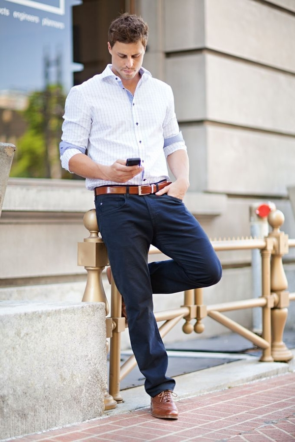 casual-business-outfits-for-men-19