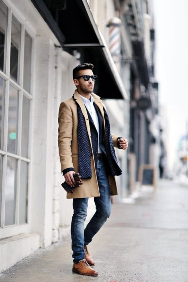casual-business-outfits-for-men-2