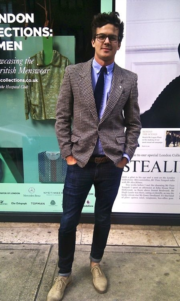 casual-business-outfits-for-men-21