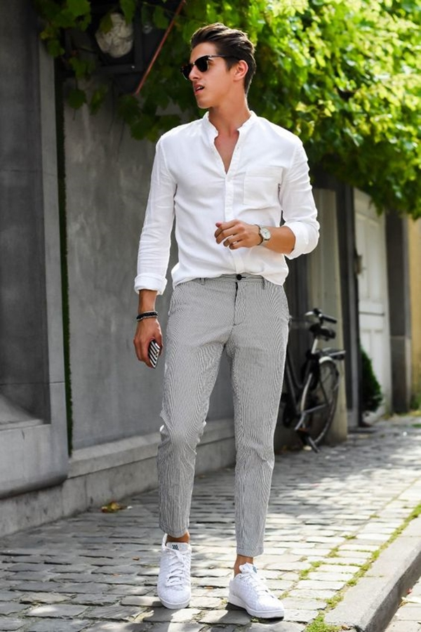 casual-business-outfits-for-men-23