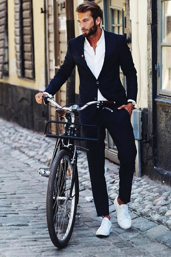 casual-business-outfits-for-men-25