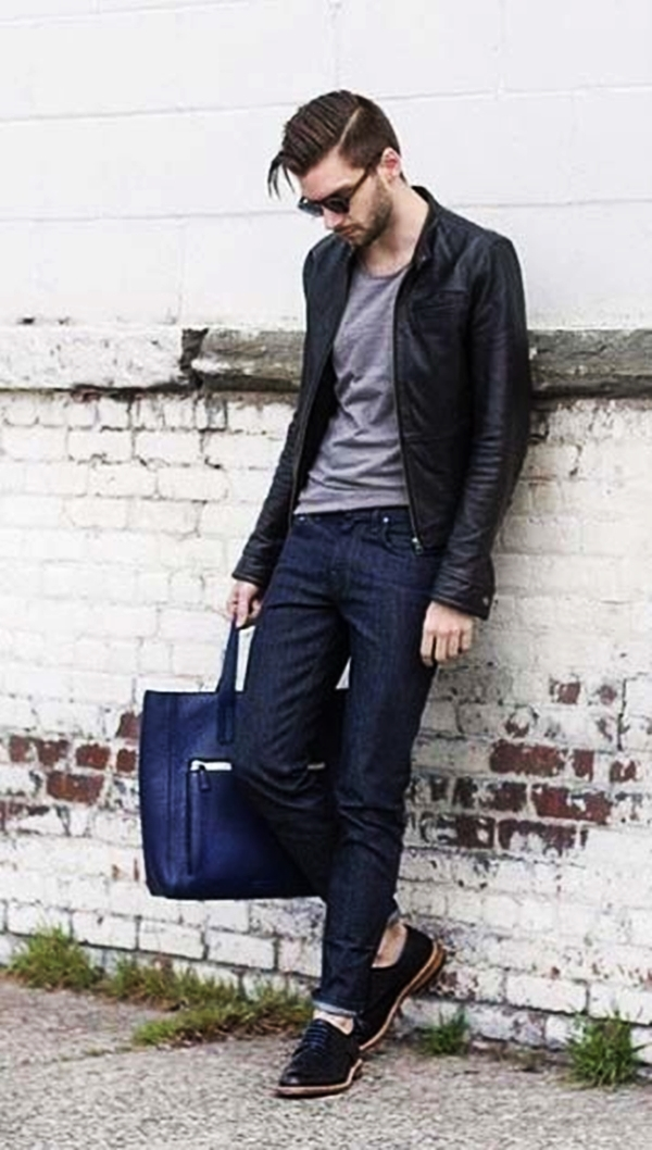 casual-business-outfits-for-men-28