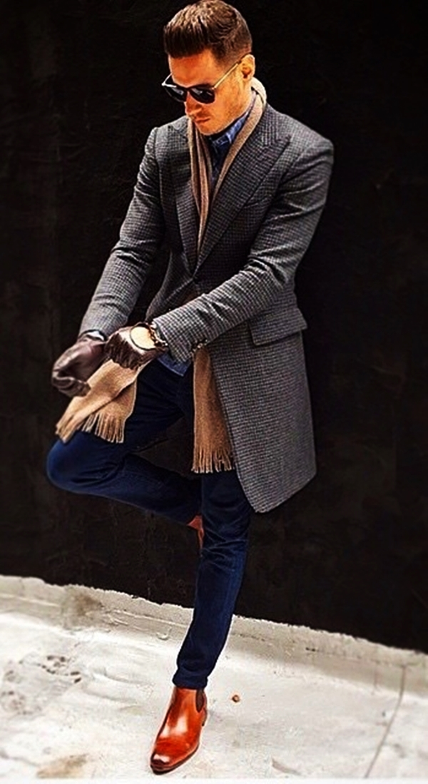 casual-business-outfits-for-men-29
