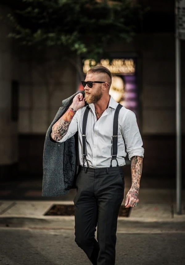 casual-business-outfits-for-men-34