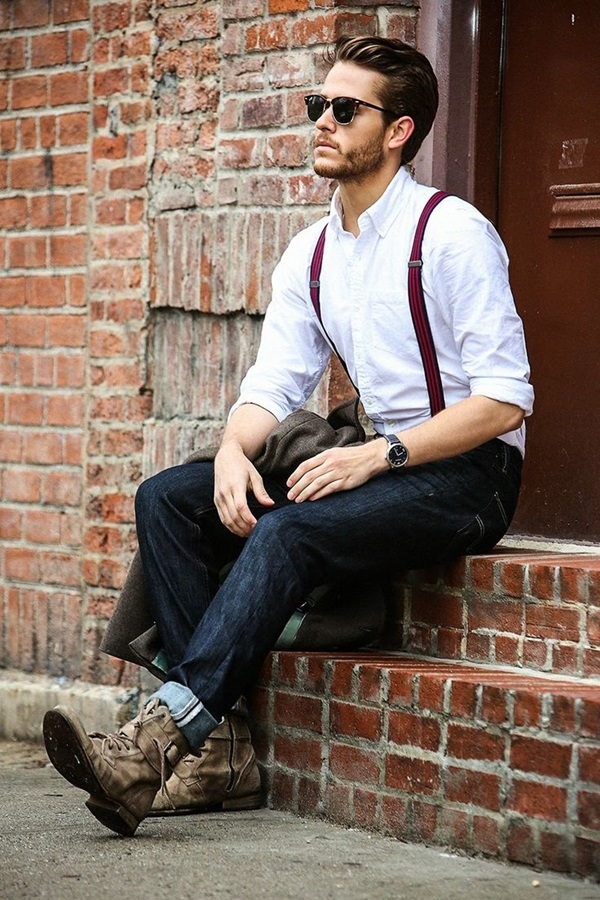 casual-business-outfits-for-men-35