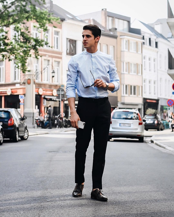 casual-business-outfits-for-men-36