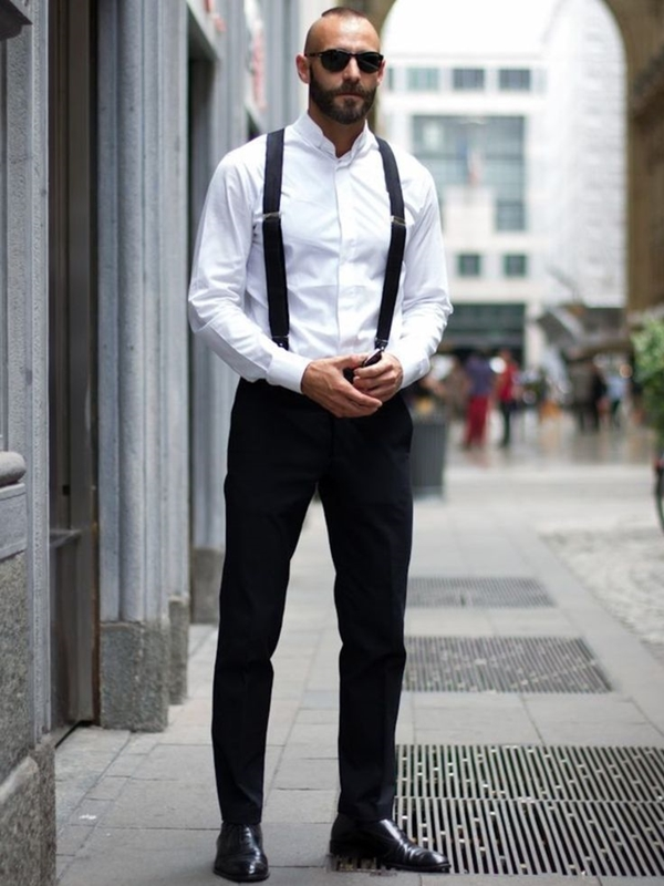 casual-business-outfits-for-men-4