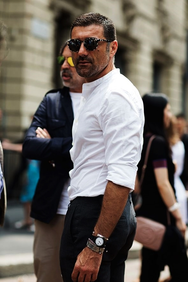 casual-business-outfits-for-men-40