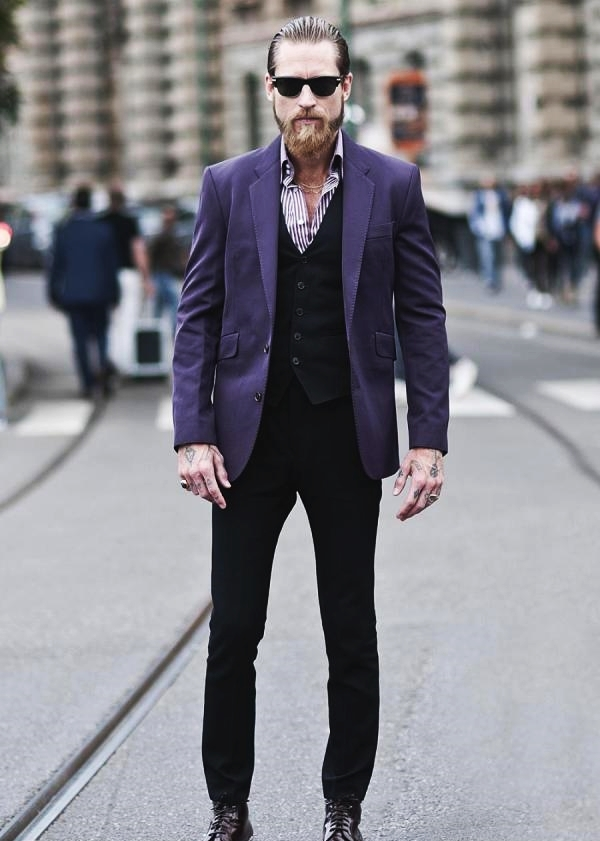 casual-business-outfits-for-men-41