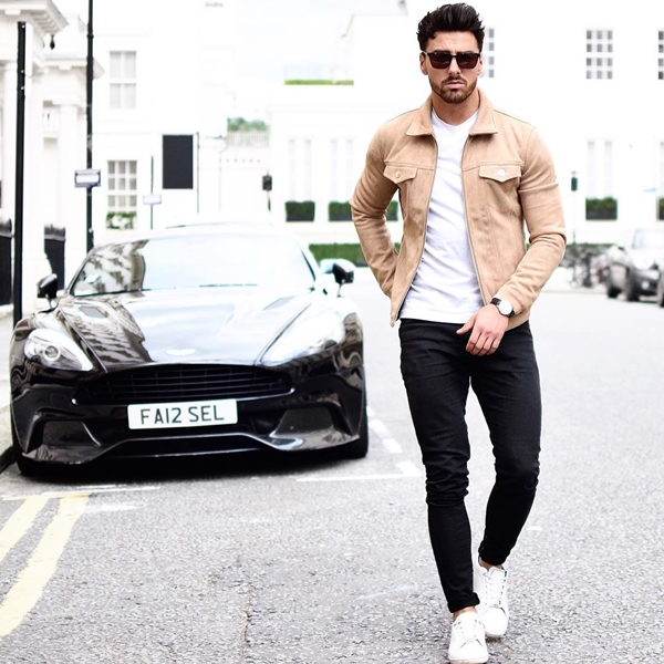 casual-business-outfits-for-men-5