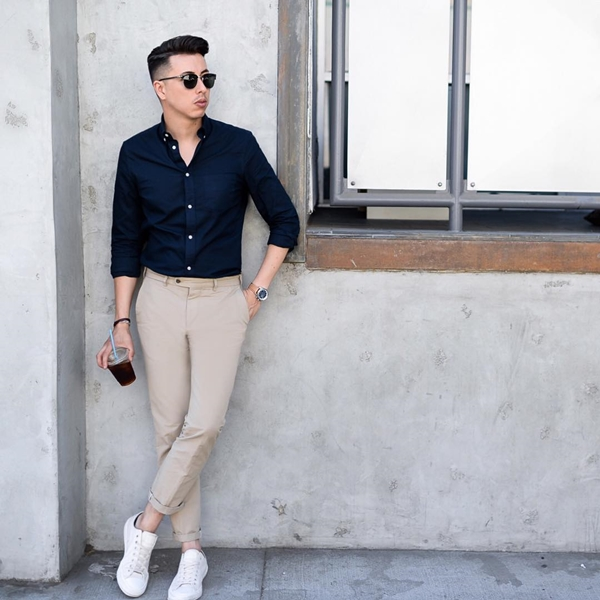 casual-business-outfits-for-men-6
