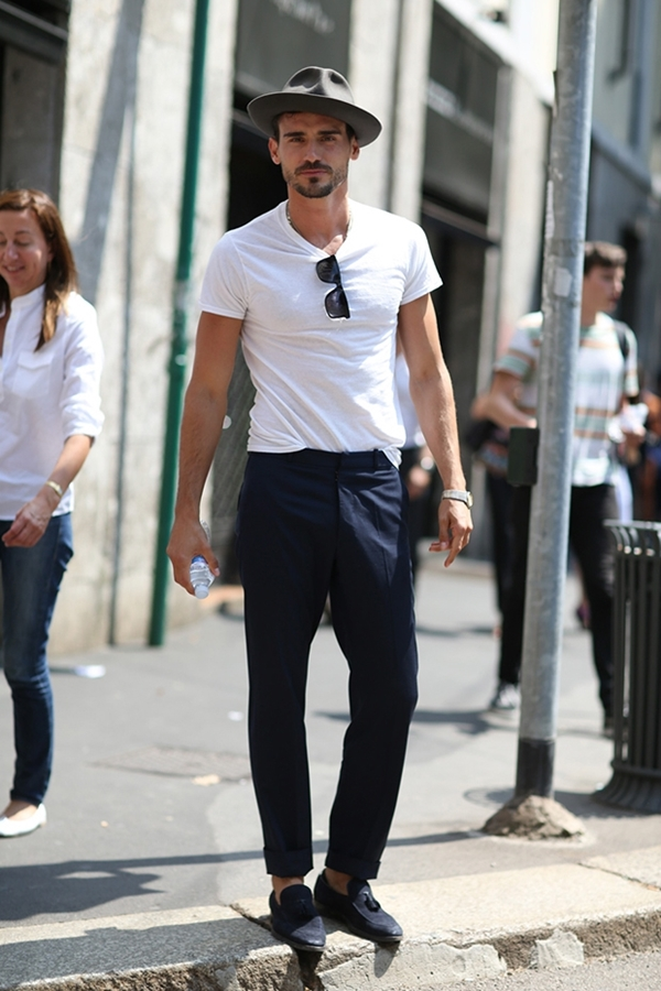 casual-business-outfits-for-men-8