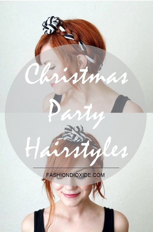 christmas-party-hairstyles-1