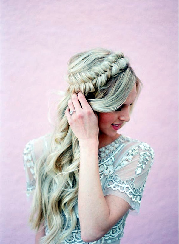 christmas-party-hairstyles-10
