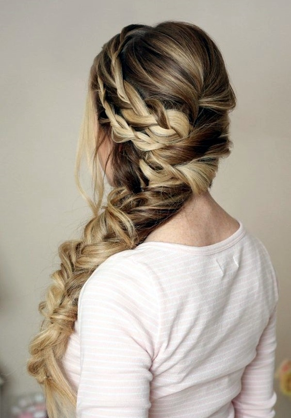 christmas-party-hairstyles-15