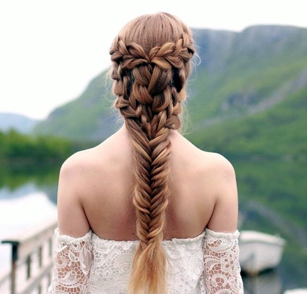 christmas-party-hairstyles-16