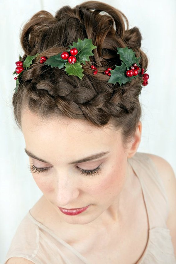 christmas-party-hairstyles-2
