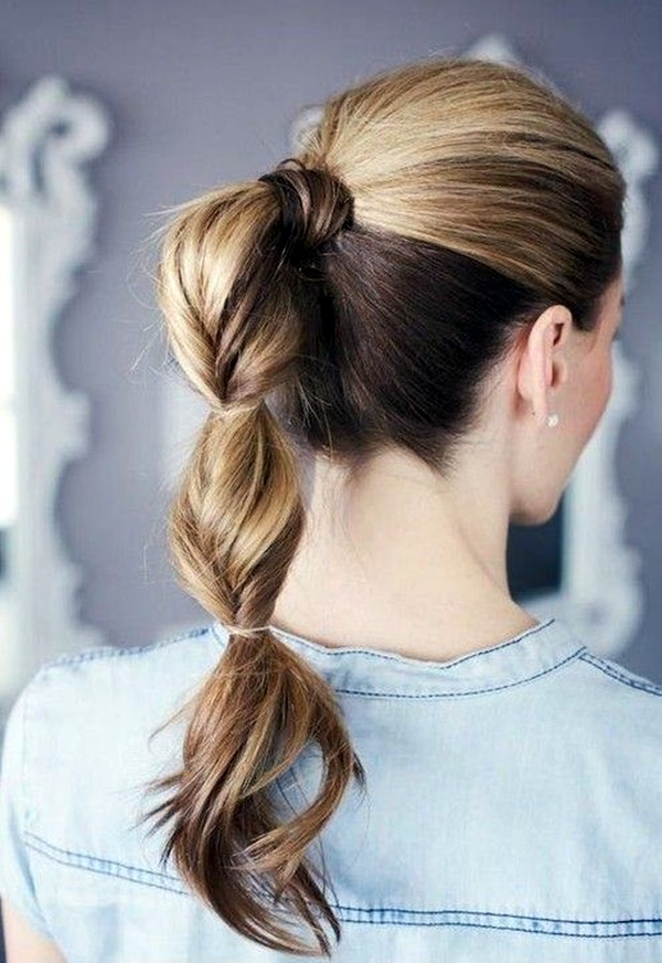 christmas-party-hairstyles-3