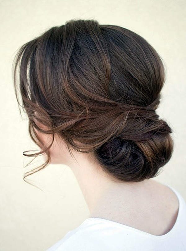 christmas-party-hairstyles-5