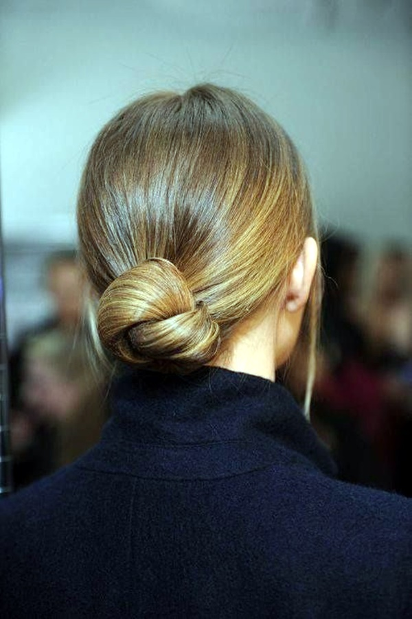 christmas-party-hairstyles-6