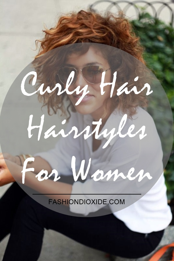 curly-hair-hairstyles-for-women-1