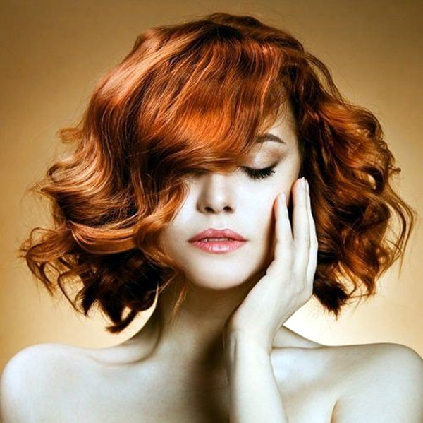 curly-hair-hairstyles-for-women-29