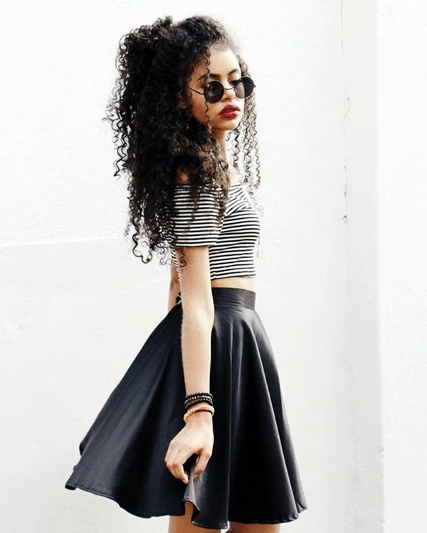 curly-hair-hairstyles-for-women-5