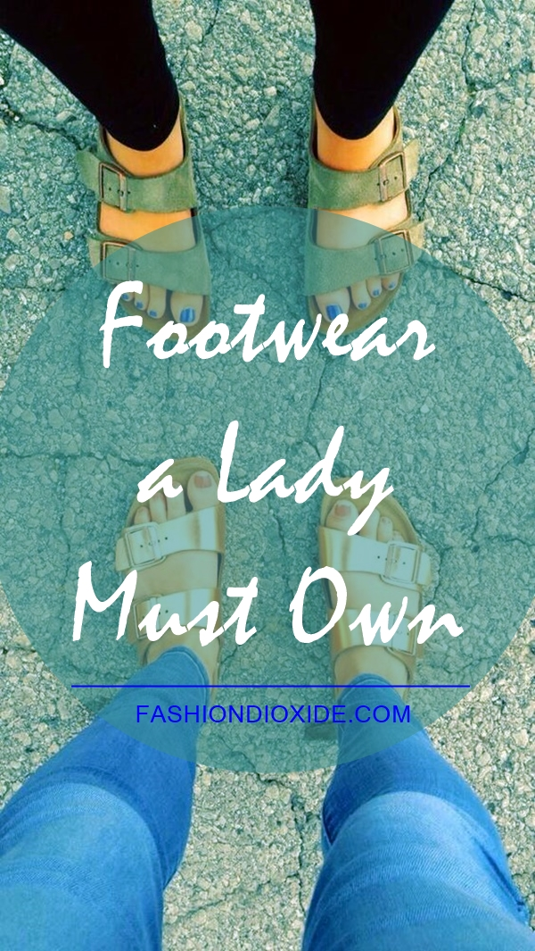 footwear-a-lady-must-own-1