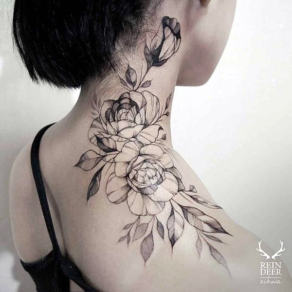 intelligent-tattoo-placements-1