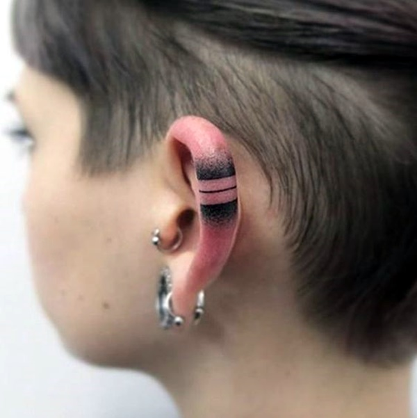 intelligent-tattoo-placements-11