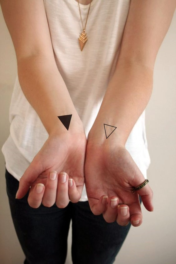 intelligent-tattoo-placements-12