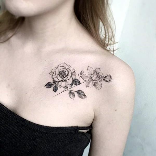 intelligent-tattoo-placements-14