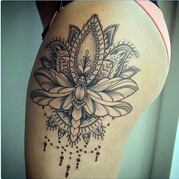 intelligent-tattoo-placements-16