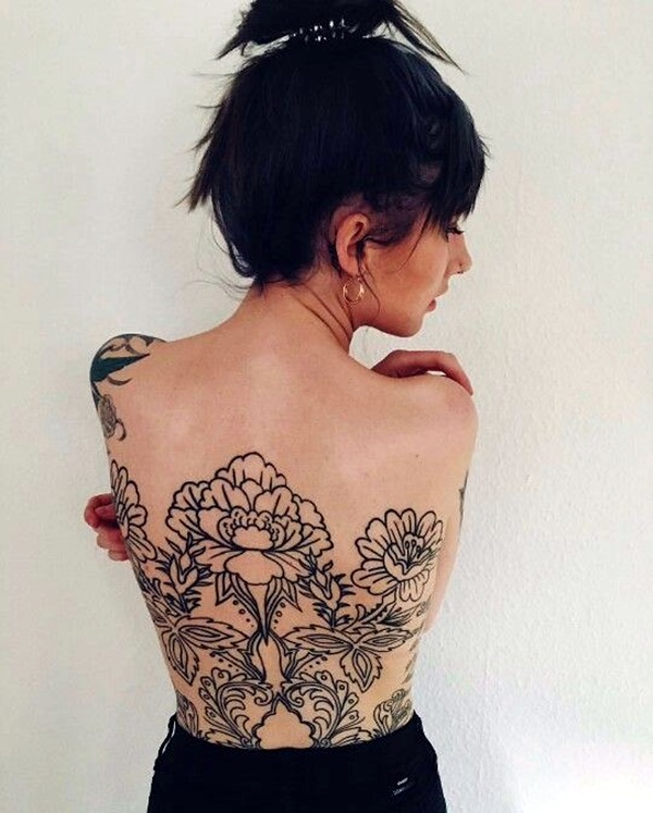 intelligent-tattoo-placements-20