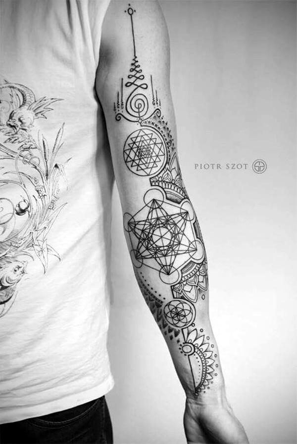 intelligent-tattoo-placements-3