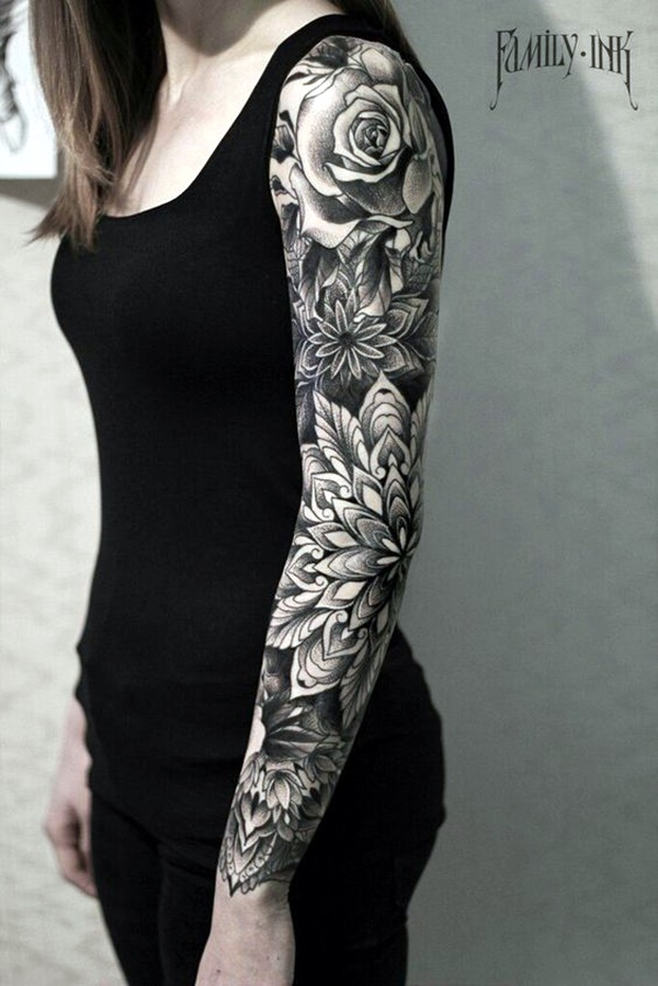 intelligent-tattoo-placements-4