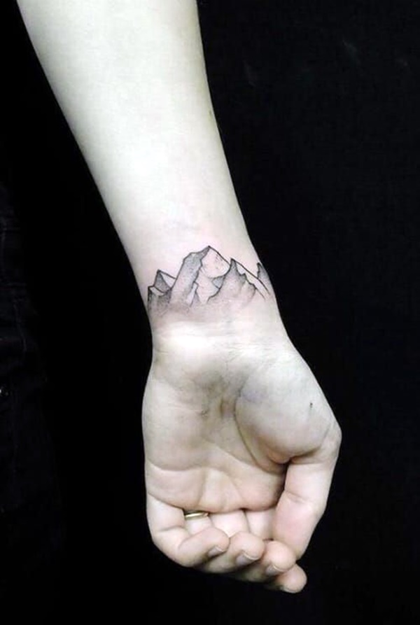 intelligent-tattoo-placements-5