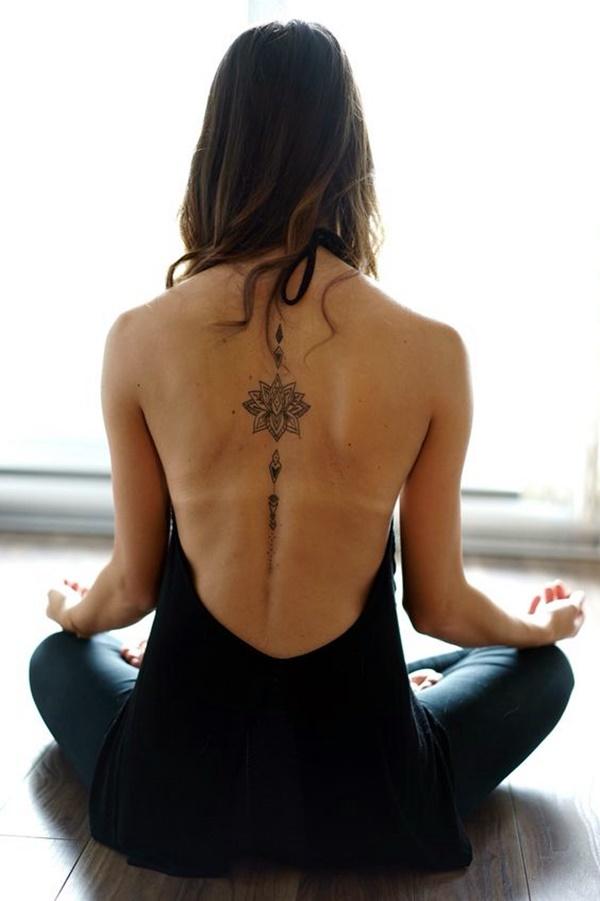 intelligent-tattoo-placements-6