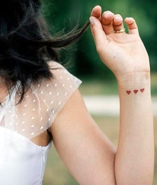 intelligent-tattoo-placements-8
