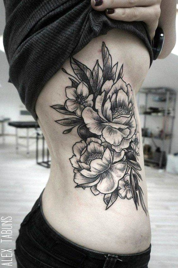 intelligent-tattoo-placements-9