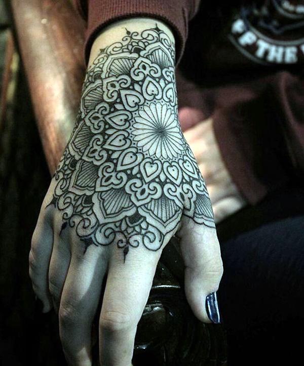 intelligent-tattoo-placements-9