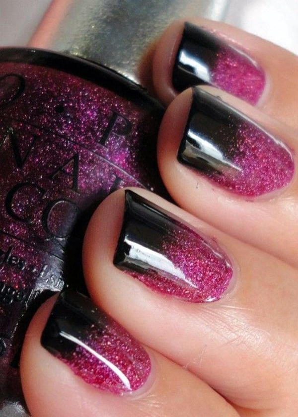 nail-art-ideas-for-new-year-eve-1