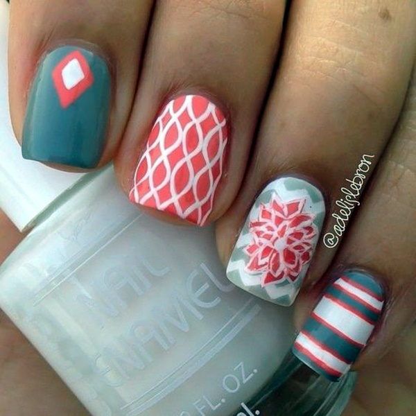 nail-art-ideas-for-new-year-eve-10