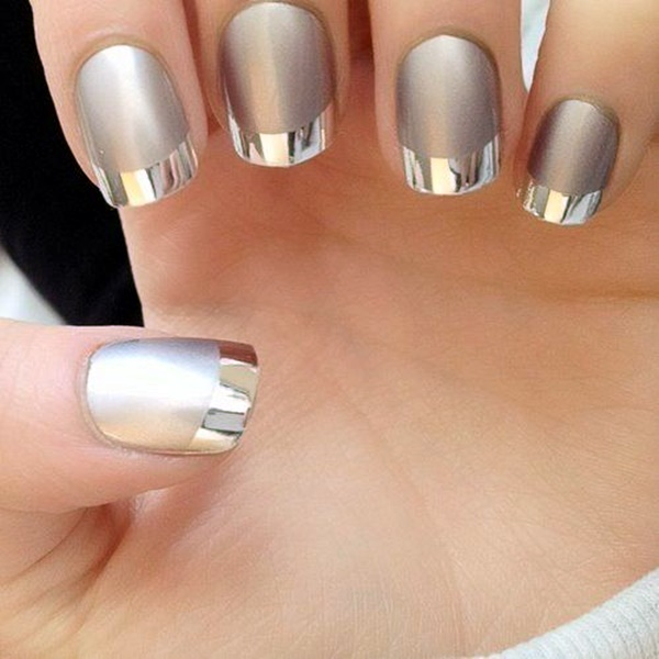 nail-art-ideas-for-new-year-eve-11