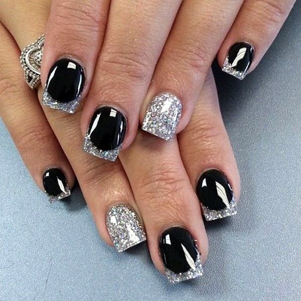 nail-art-ideas-for-new-year-eve-12