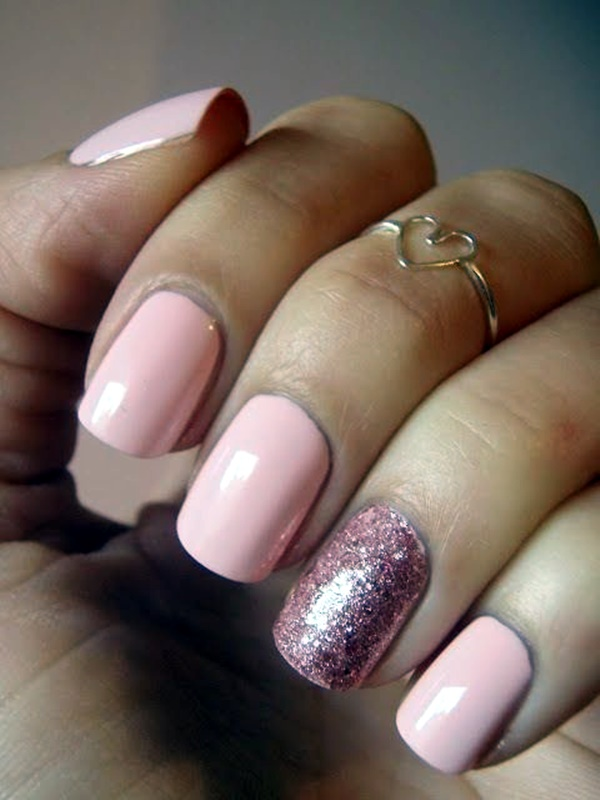 nail-art-ideas-for-new-year-eve-14