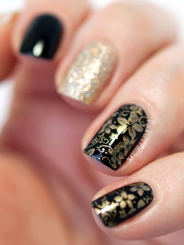 nail-art-ideas-for-new-year-eve-17