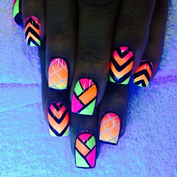 nail-art-ideas-for-new-year-eve-18